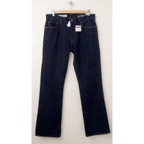 NEW Gap 1969 Boot Fit Jeans in Rinse