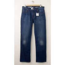 NEW Gap 1969 Standard Fit Jeans in Southside