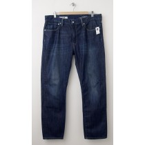 NEW Gap 1969 Slim Fit Jeans in Trestles
