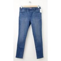 NEW GapKids Girl's 1969 Legging Jeans in Medium Wash