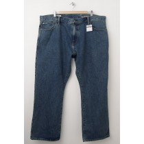 NEW Gap 1969 Easy Fit Jeans in Dark Stonewash
