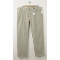 NEW Gap 1969 Sexy Boyfriend Cords Corduroy Pants in Light Sage