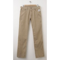 NEW Gap 1969 Cord Straight Fit Corduroy Pants in Khaki