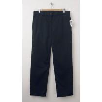 NEW Gap Straight Chino Khaki Pants in Cambridge Green