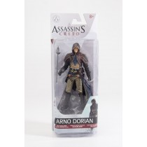 McFarlane Toys Assassin's Creed Series 4 Arno Dorian McFarlane Master Assassin Outfit Action Figure