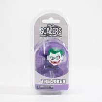 NECA Scalers Series 2 The Joker Mini Figurine