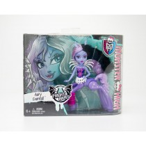 Mattel Monster High Fright-Mares Aery Evenfall