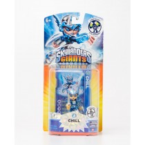 Activision Skylanders Giants Lightcore Chill