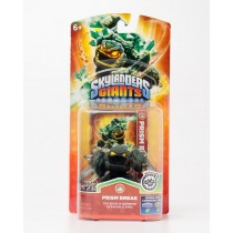 Activision Skylanders Giants Series 2 Prism Break