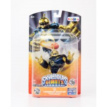 Activision Skylanders Giants Legendary Bouncer Toys-R-Us Exclusive