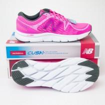 New Balance Women's 775v2 Running Shoes W775RF2 in Azalea