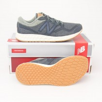 New Balance Women's 1980 Fresh Foam Zante Summer Utility Running Shoes WL1980UB in Orca