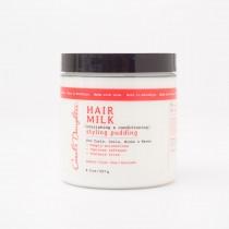 Carol's Daughter Hair Milk (Nourishing & Conditioning) Styling Pudding