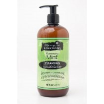 Renpure Solutions Rosemary Mint Cleansing Conditioner