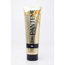 Pantene Pro-V Style Series Gel Extra Strong Hold