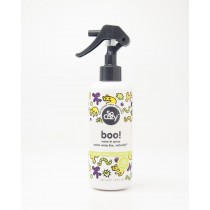 So Cozy Boo! Lice Leave-In 8 fl oz