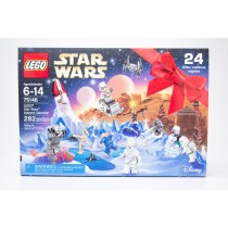 LEGO 2016 Star Wars Advent Calendar #75146