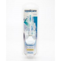 Philips Sonicare e-series Standard Replacement Head HX7001 1 Pack