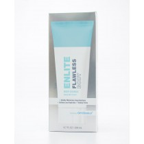 Enlite Flawless Body Body Double Body BB Cream 6.7 fl oz