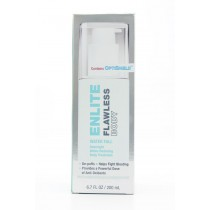 Enlite Flawless Body Water Fall Overnight Water-Reducing Body Treatment 6.7 fl oz