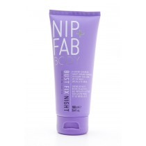 Nip + Fab Body Bust Fix Night 3.4 fl oz