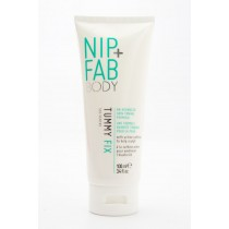 Nip + Fab Body Tummy Fix 3.4 fl oz