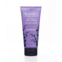 Nuance Salma Hayek Blue Agave Curl Cream 3.4 fl oz