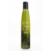 Nuance Salma Hayek Mamey Fruit Volumizing Conditioner 10 fl oz