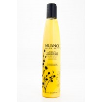 Nuance Salma Hayek Buriti Oil Nourishing Conditioner 10 fl oz