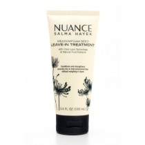 Nuance Salma Hayek Meadowfoam Seed Leave-In Treatment 3.4 fl oz