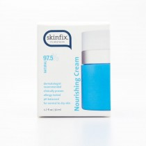 Skinfix Nourishing Cream 1.7 fl oz