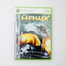 Tom Clancy's HAWX for Microsoft Xbox 360