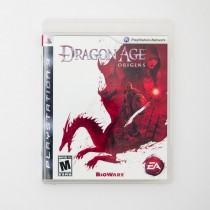 Dragon Age: Origins for Sony PlayStation 3