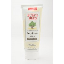 Burt's Bees Ultimate Care Body Lotion with Baobab Oil 6 oz