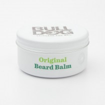 Bulldog Original Beard Balm 2.5 fl oz