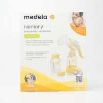 Medela Harmony Breast Pump 67186