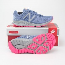 New Balance Women's Vazee Rush NB Beacon Running Shoe WRUSHPP in Light Purple