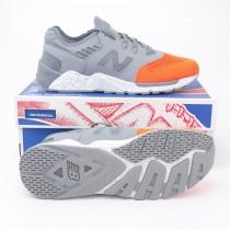 New Balance Men's 009 Running Shoe ML009DMD in Grey