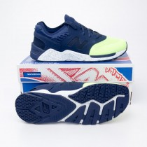 New Balance Men's 009 Running Shoe ML009DME in Navy