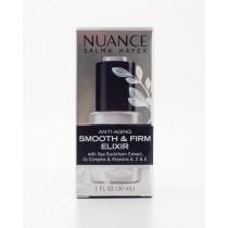 Nuance Salma Hayek Anti-Aging Smooth & Firm Elixir 1 fl oz