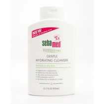 SebaMed Gentle Hydrating Cleanser 13.5 oz