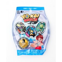 Hasbro Yo-Kai Watch Series 1