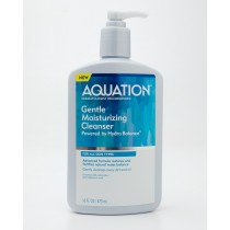 Aquation Gentle Moisturizing Cleanser 16 fl oz