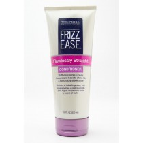 John Frieda Frizz Ease Flawlessly Straight Conditioner 10 fl oz