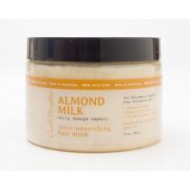 Carol's Daughter Almond Milk (daily damage repair) Ultra Nourishing Hair Mask 12 oz