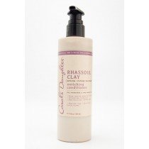 Carol's Daughter Rhassoul Clay (actve living haircare) Enriching Conditioner 12.0 fl oz