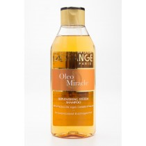 Dessange Oleo Miracle Replenishing System Shampoo 8.5 fl oz
