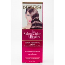 Dessange Salon Color Restore Color Correcting Creme Rinse-Out Treatment 4.2 fl oz