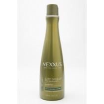 Nexxus City Shield Shampoo 13.5 fl oz