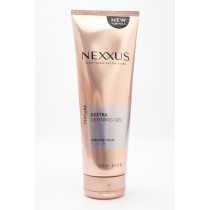 Nexxus Exxtra Defining Gel Strong Hold 8.5 fl oz